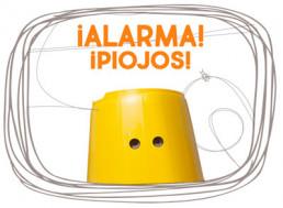 alarma-piojos